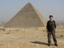 Egipt 2013