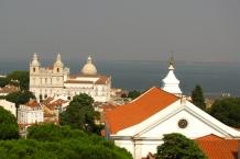 Lizbona