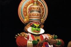 Indie 2010