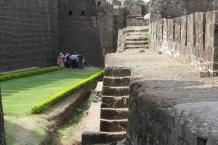 Daulatabad