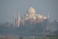 Indie 2012