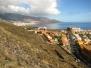 La Palma 2016