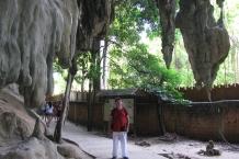 Tajlandia - Railay