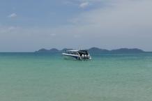 Tajlandia - Koh Lipe