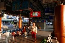 Tajlandia - Phuket