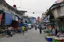 Tajlandia - Maha Chai