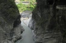 Taroko