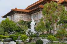Fo Guang Shang