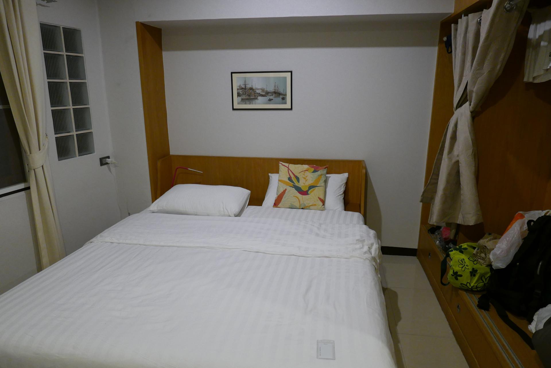Ratchadamnoen Residence1